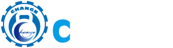 change│加古川・明石・神戸パーソナルジム